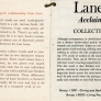 lane-acclaim-catalog-description