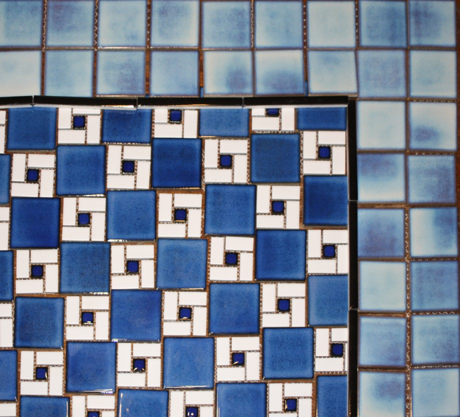 american-universal-blue-black-tile-design