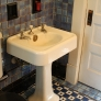 american-universal-blue-black-tile-bathroom-sink