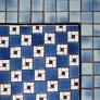american-universal-blue-black-tile-design
