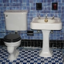 american-universal-finished-1920-colored-blue-black-tile-bathroom
