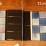 american-universal-sample-tile-choices