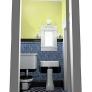 computer-mockup-of-1920s-bathroom