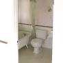original-white-tile-bathroom