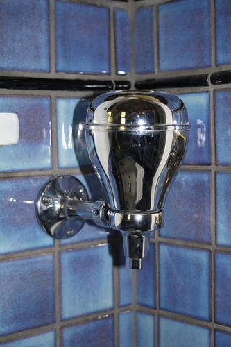 vintage-soap-dispenser