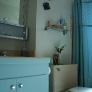 renovated-pink-and-blue-bathroom
