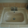 renovated-sink