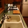 knotty-pine-kitchen-620