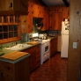 knotty-pine-kitchen1_1