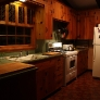 knotty-pine-kitchen2