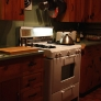 knotty-pine-kitchen3_1