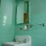 1946-bathroom