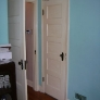 1946-bedroom-and-closet-doors