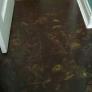 1946-flooring