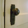 1946-hall-closet-door-handle