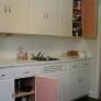 1946-kitchen-cabinets