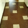 1946-kitchen-floor