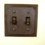 1946-light-switches