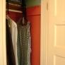 1946-victory-house-closet