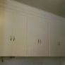 1946-wall-kitchen-cabinets