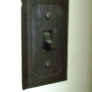 1946-wall-switch-plate