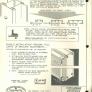 Jalousie Windows vintage catalog