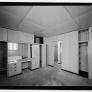 lustron-house-bedroom