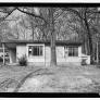 lustron-house-exterior-retro
