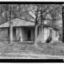 lustron-house-exterior
