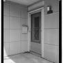 lustron-house-front-door