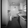 lustron-house-kitchen