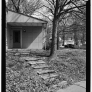 lustron-house-steps-entry
