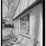 lustron-house-window