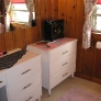 knotty-pine-pink-bathroom-13