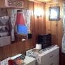 knotty-pine-pink-bathroom-2