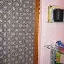 knotty-pine-pink-bathroom-4
