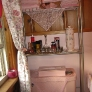 knotty-pine-pink-bathroom-7