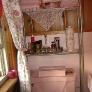 knotty-pine-pink-bathroom-7