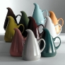 russel-wright-housewares