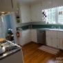 1950-cabinets-painted-new-hardware-7714822f4e05e75f942e2688a320a25d2ffa97f7