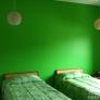 33-basement-guest-room-b27604530a805321da5fbdfd99a0f99d193b1e67