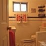 bathroom-2f6163a3bb89c9a2578a14c10475c9684dfc7a0a