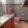 bathroom-63e93f531c4805298fdb82ac22fded8d6084f78c