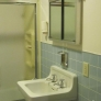 bathroom-sink-and-med-cab-3a405b6a45fdbc6d1bdcd0bea9c984de836ce0e3