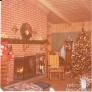 christmas-1976_0002-70d44152e01e13c123d7a814aa34fbcc831b279d