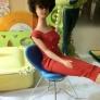 barbie-ab8f58fa4742a2a74ed1ebefad85034702e9e9de