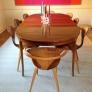 dining-room-efeba526c13adc61e17bfcce8f6117a9774d7d45