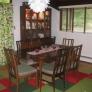 dining-room-neat1-7aae821172e788fb661c2b689bbbca5873d107eb