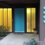 entryway-bc0d5bf6ec46dbb0bde392e7ebc3d4272dd0cd36