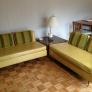 harvest-gold-sofas-c06f5dc14e1889bade700228a2a0f04e5d1745ec